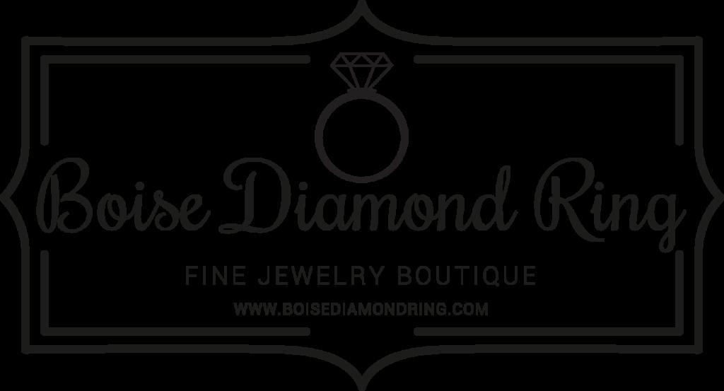 boise jewelers