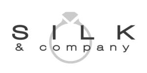 Silk & Company Logo
